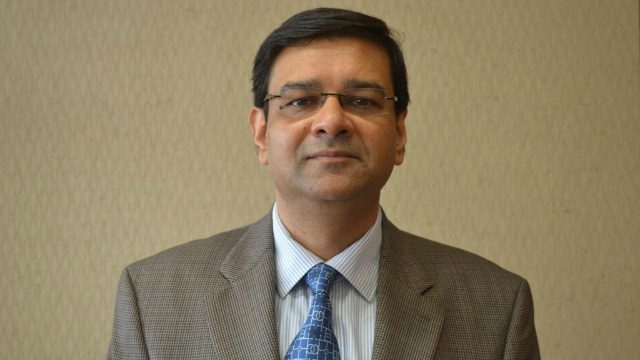 RBI to announce its bi-monthly monetary policy review today