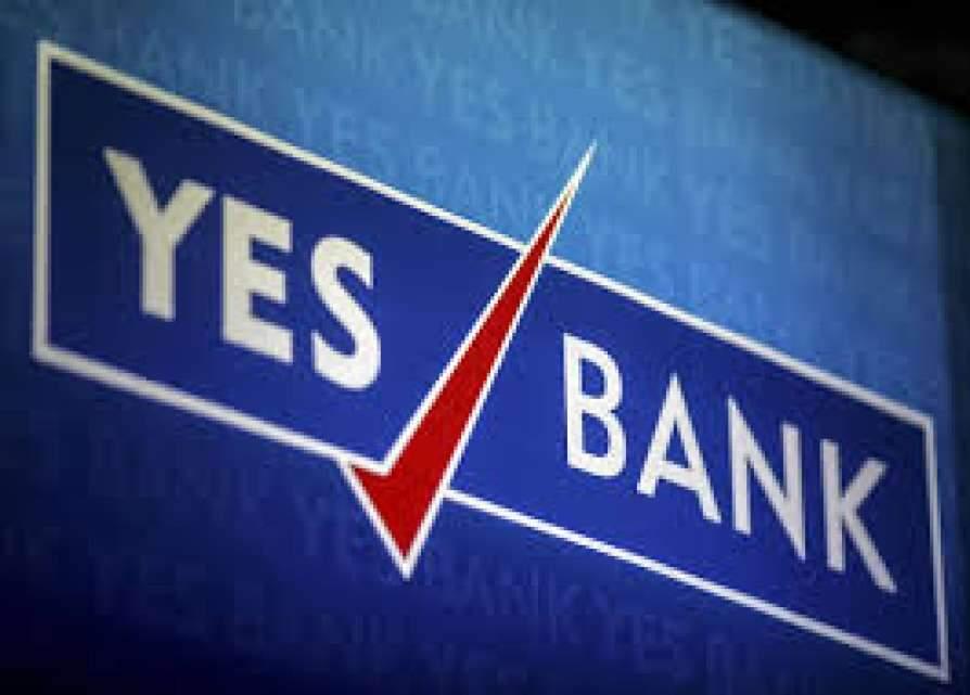 yesbankplacedundermoratorium