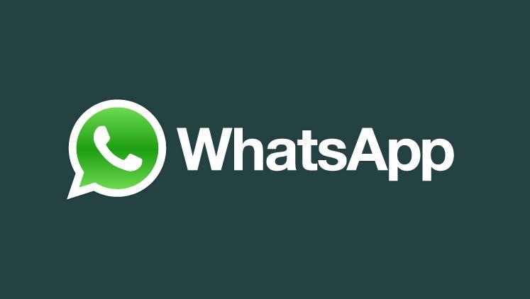 whatsappbringsinnewpaymentsfeatureinindia