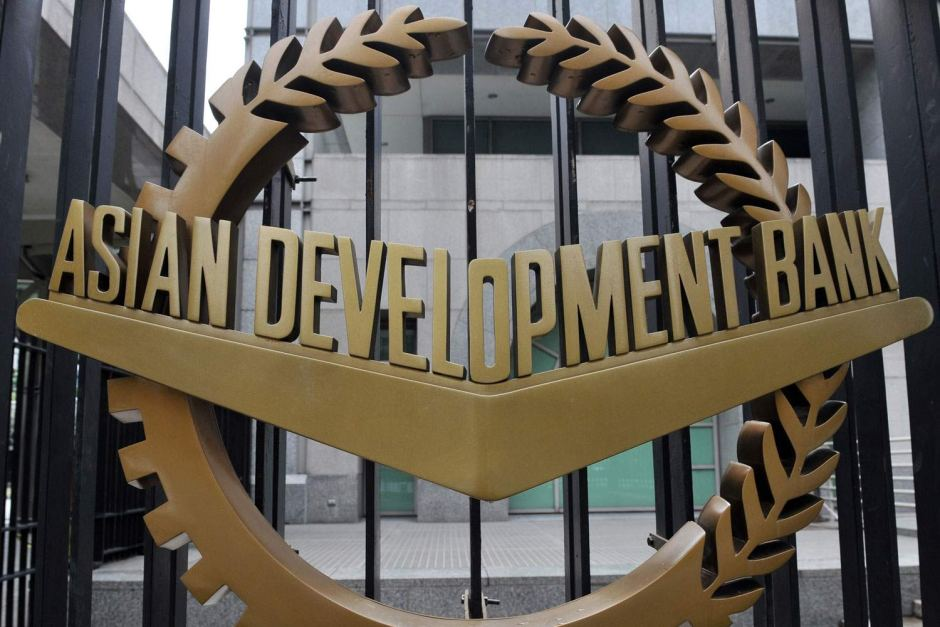 ADB committed USD 10 billion support for development of States in India