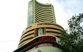 Sensex, Nifty turn choppy in volatile trade