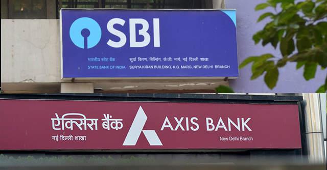 incometaxtoaxisbankchargessbiatmrules:5importantchangesfromtodayjuly01