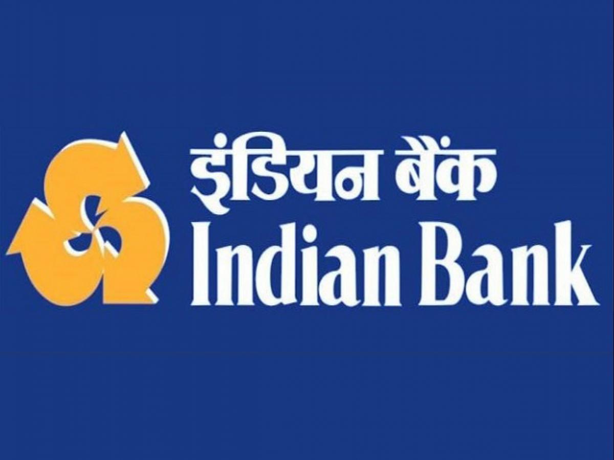 indianbankannouncescutof5basispointsinmclrforoneyeartenure