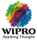 Wipro to acquire US cloud-computing company Appirio for $500 million