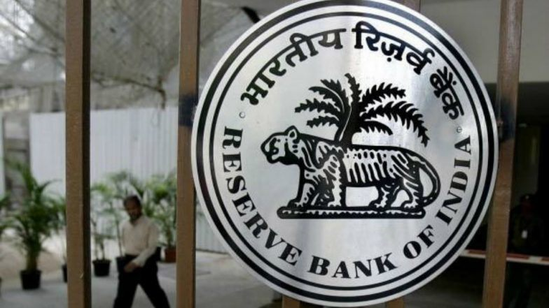 rbi-announces-more-steps-to-increase-credit-flow-to-nbfcs-