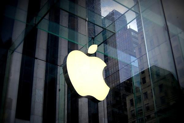 Apple Opens Its First App Accelerator In Bengaluru