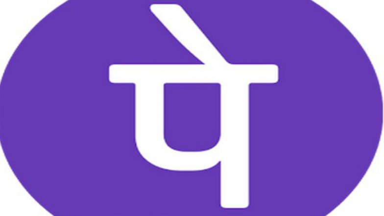 PhonePe to facilitate convenient payments on IRCTC app