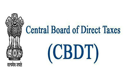 CBDT seeks to redress double taxation issue of individuals