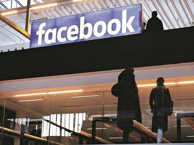 facebooklaunchesdigitalstartuptraininghubsinindia