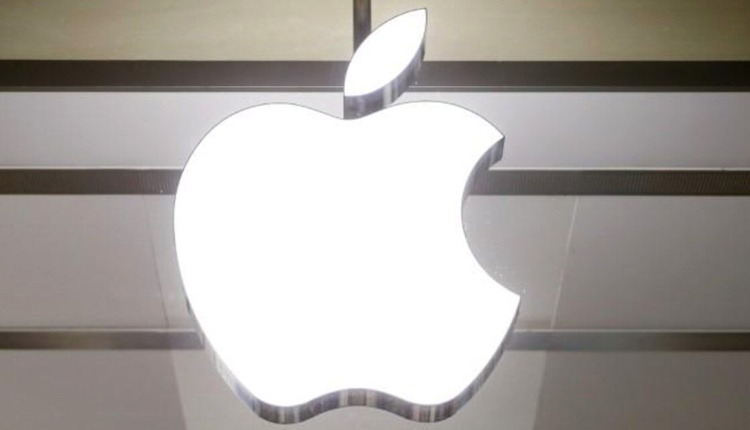 apple-to-open-second-retail-store-in-south-korea