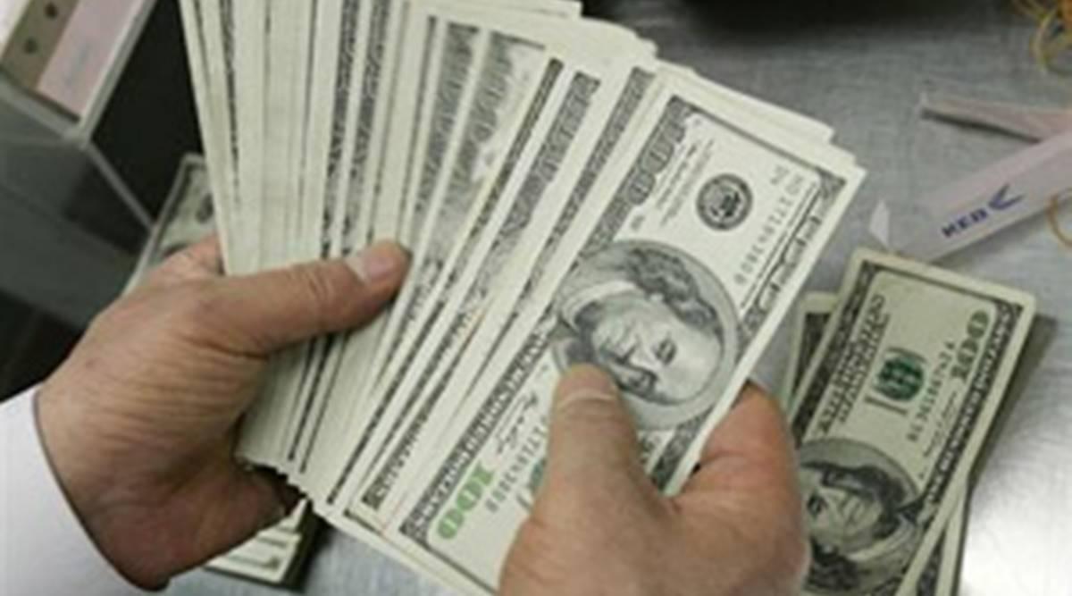 indiasforeignexchangereservessurgebyover3billiondollars