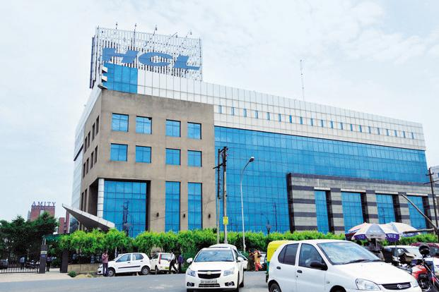 HCL acquires Concept to Silicon Systems