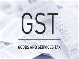 Amazon, Flipkart offer discounts to clear stocks ahead of GST roll-out