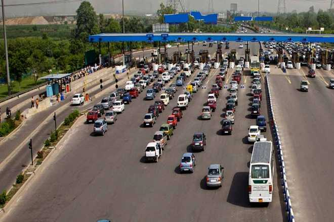 government-to-temporarily-suspend-the-collection-of-toll