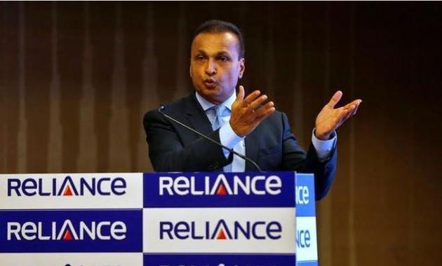 RCom to shut down its 2G mobile business