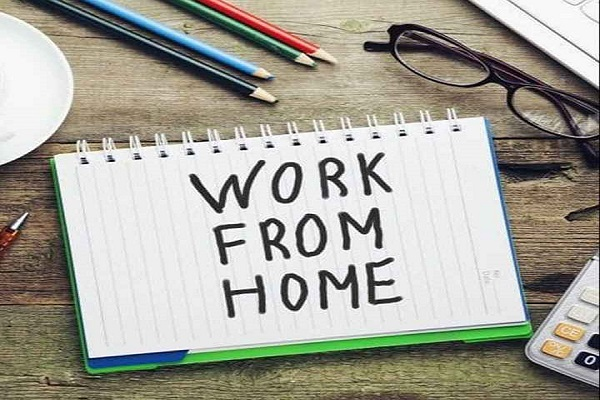 Work From Home (WFH) may end soon in Hyderabad's IT corridor?