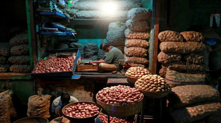 WPI inflation in May cools to 5-month low of 2.17%