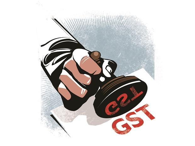 DRI-DGGI carry out biggest-ever joint operation against GST violators