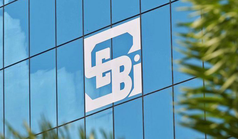 SEBI permits stock exchanges to introduce futures on commodity indices