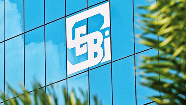 SEBI decides to permit the use of regulatory sandbox