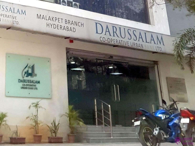 darussalambankextendtimingsfromtoday