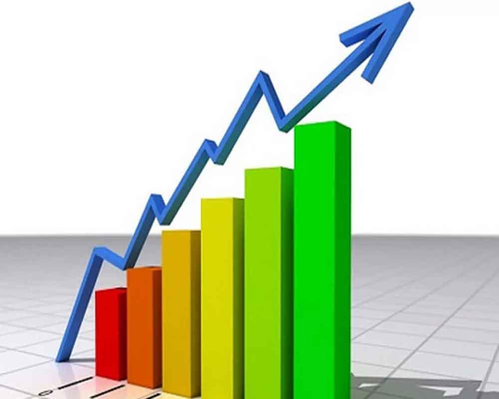 economicgrowthtoreboundto6to65%innextfiscal:economicsurvey
