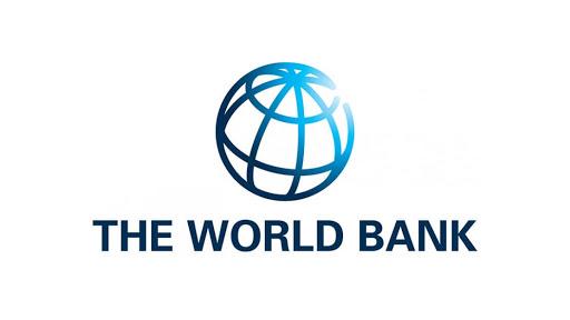 worldbankprojectsindiatogrowat83%intheyear2021