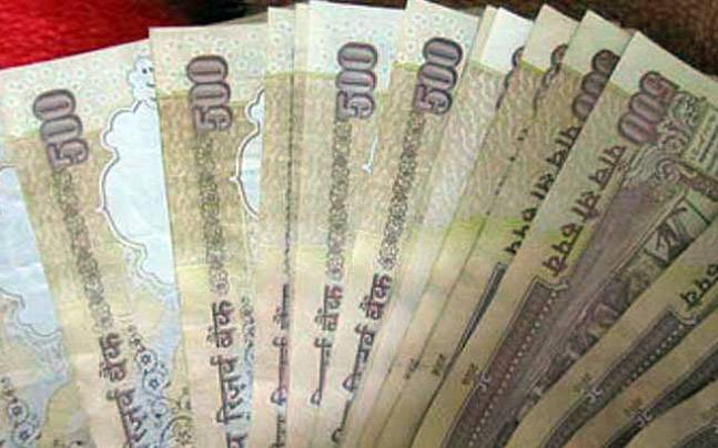 social-impact-of-demonetisation-may-have-been-greater-world-bank