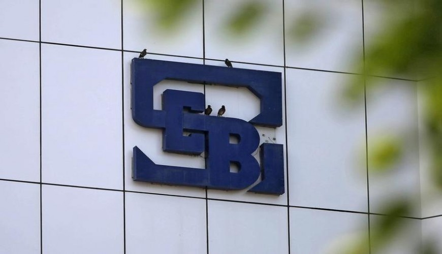 Online registration system for REITs, InvITs launched by SEBI