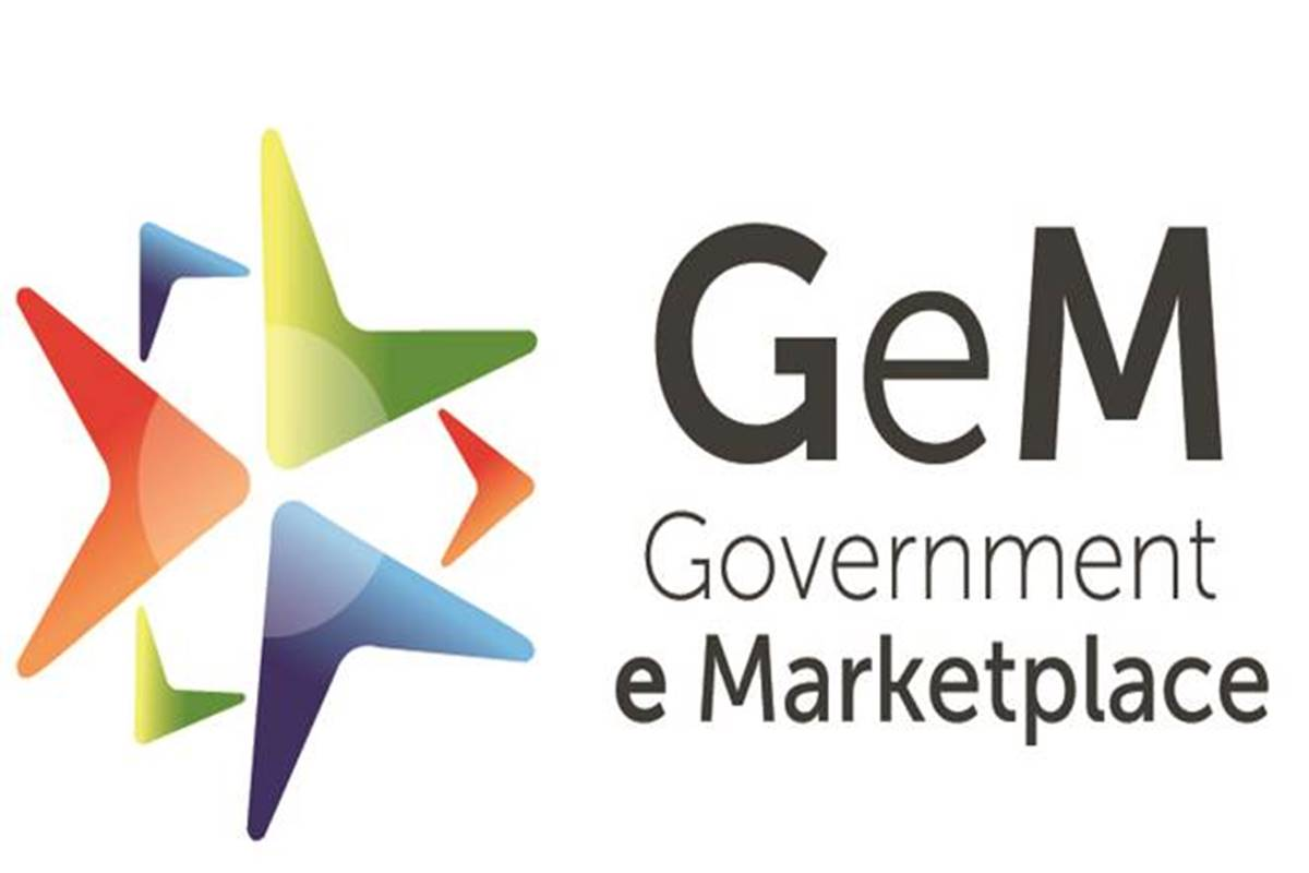 IMPCL to sell products on Government e-Market portal