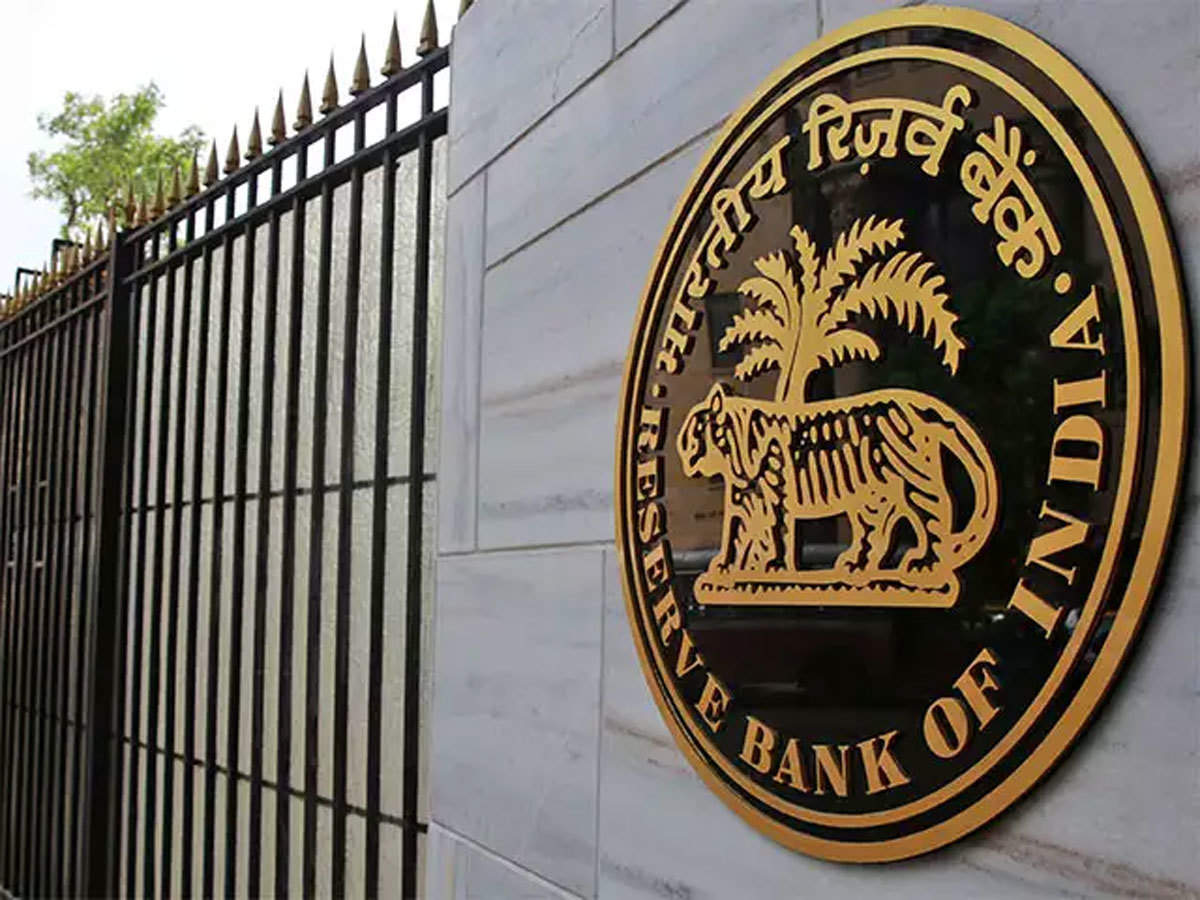 RBI to conduct first-ever OMO purchase of SDLs on Oct 22