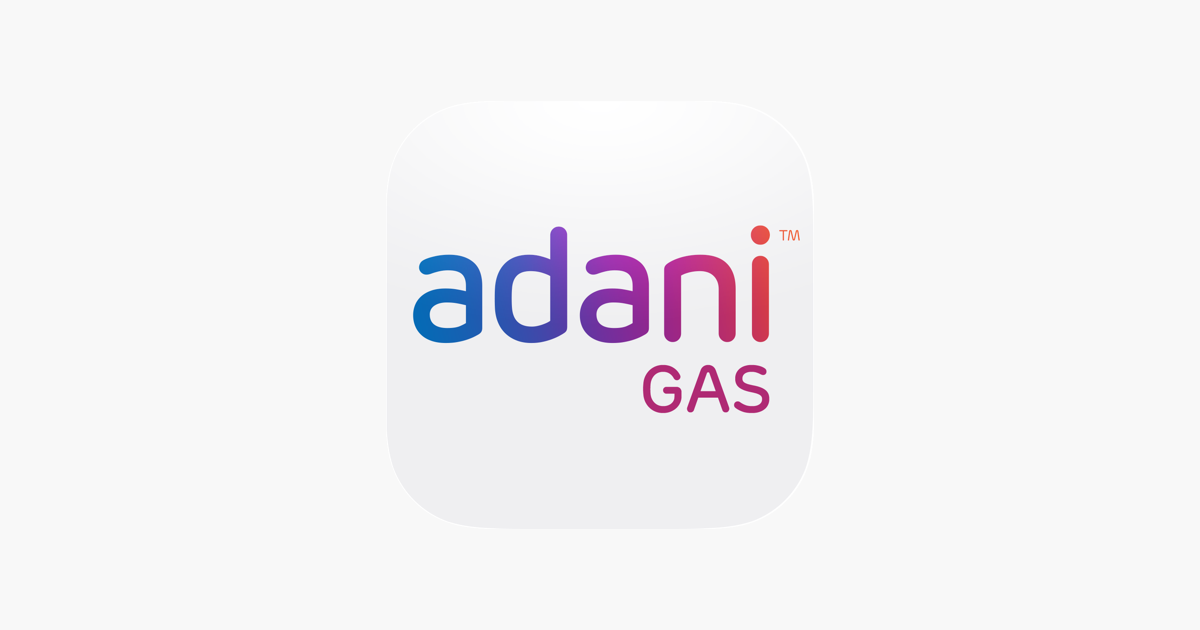Adani Gas shares zoom 9.5 pc on Total deal