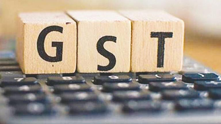 Two-day meeting of GST council to begin today