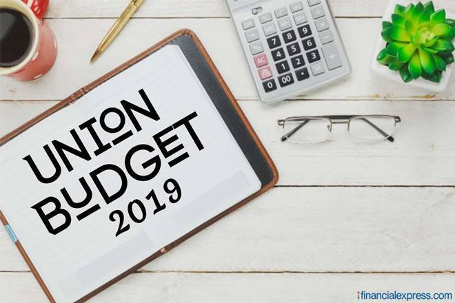 Industry bodies welcome the Budget