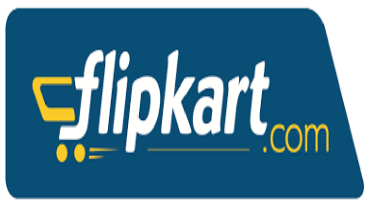 Flipkart revises Snapdeal buyout offer to $900-950 mn