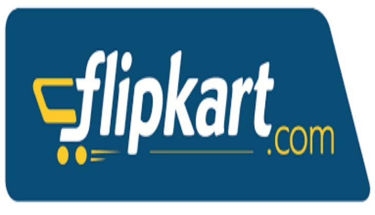 Flipkart revises Snapdeal buyout offer to $900-950 mn