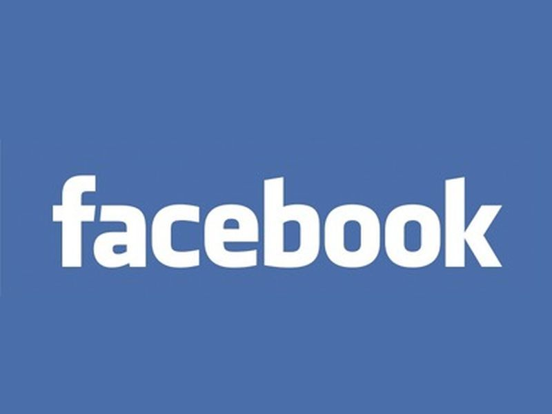 Facebook revenue hits $13.5 billion in Q3