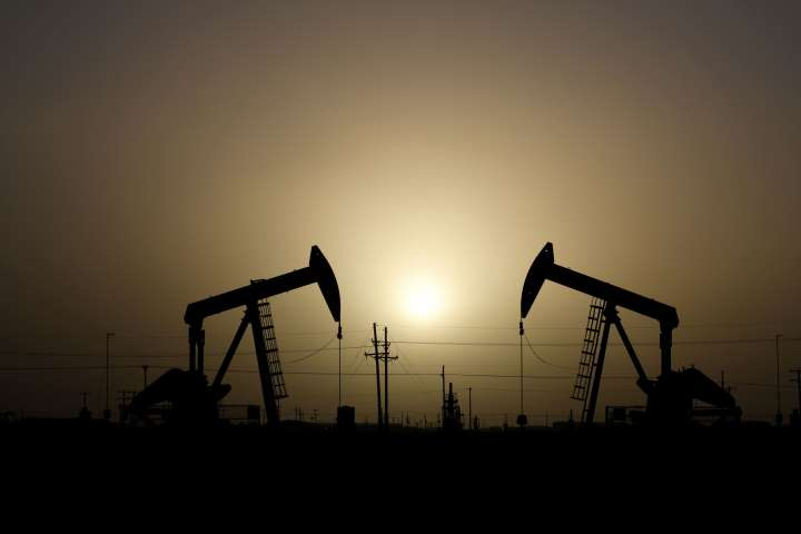 oilsurgesafteriranattacksusforcesiniraq
