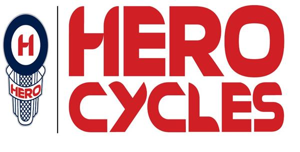 Hero Cycles cancels 900 crore trade deal with China