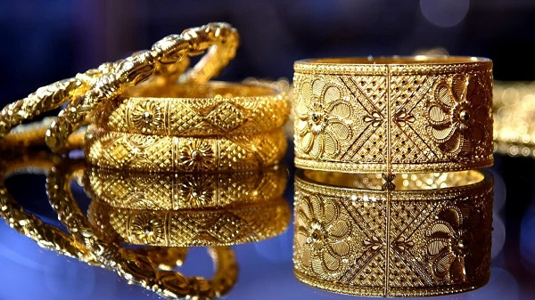 Gold jewellery: Govt eases norms for mandatory hallmarking