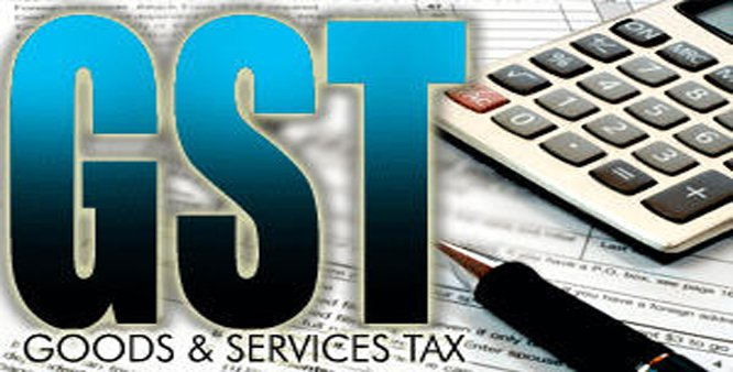 Govt extends deadline for selling pre GST packaged old stock to Dec 31