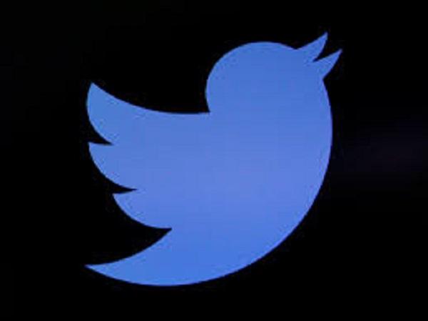 delhihc:wearenotgivinganyprotectiontotwittercentreisfreetotakeaction