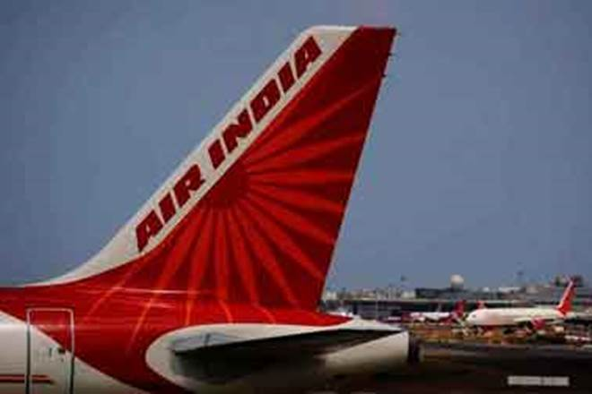 Air India disinvestment gets in-principle Cabinet approval