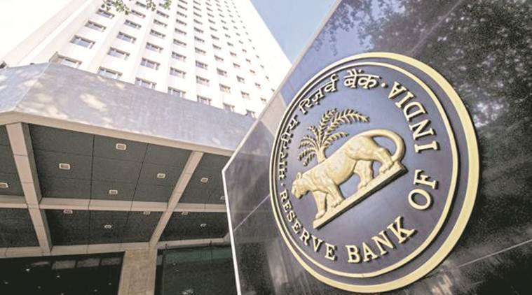 Closely monitoring financial markets along with Sebi: RBI