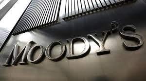 indiaseconomicactivitypickingpacefurtherupsidetogrowthlikely:moodys