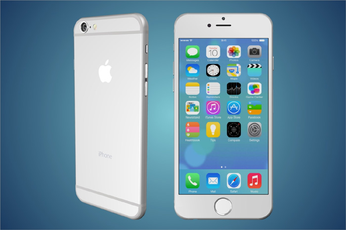 Apple's iPhone 6 up for grabs for Rs 3,999 on Flipkart