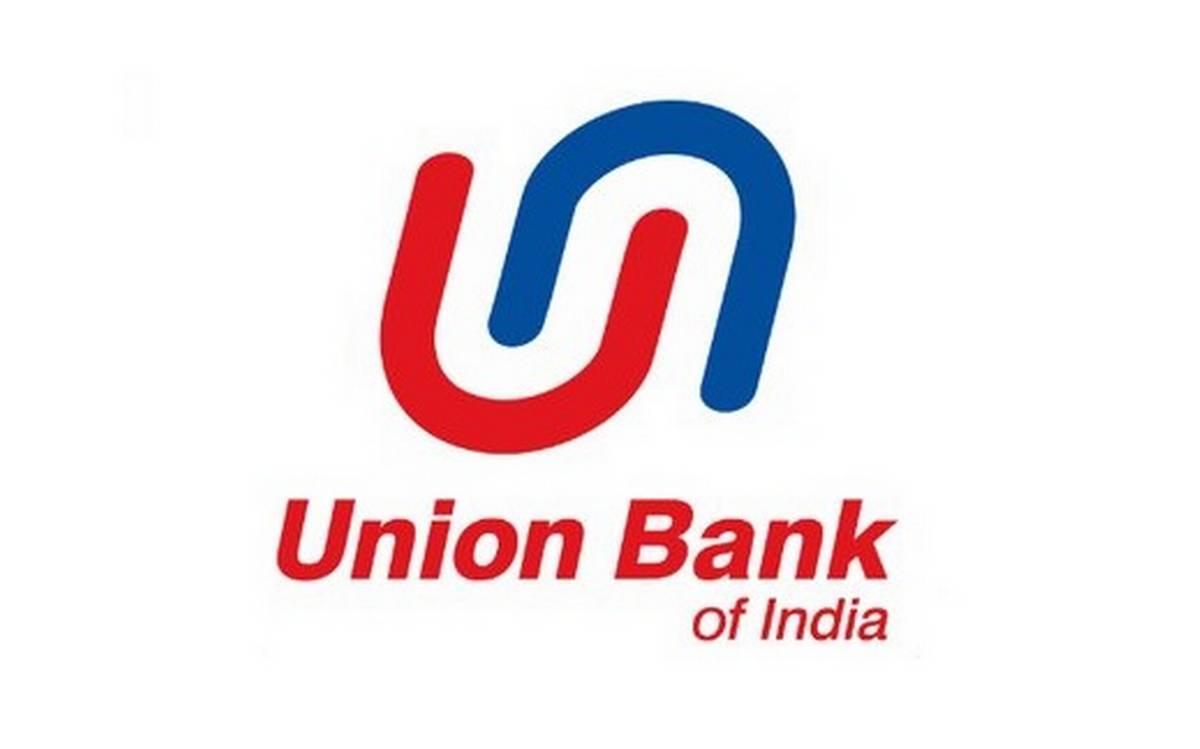 unionbankofindiasharesjumpnearly6pcafterq1earnings
