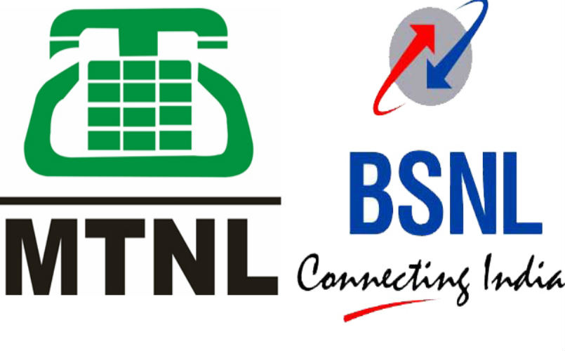 MTNL offers 2GB of 3G data per day, BSNL gives 10GB data per day under