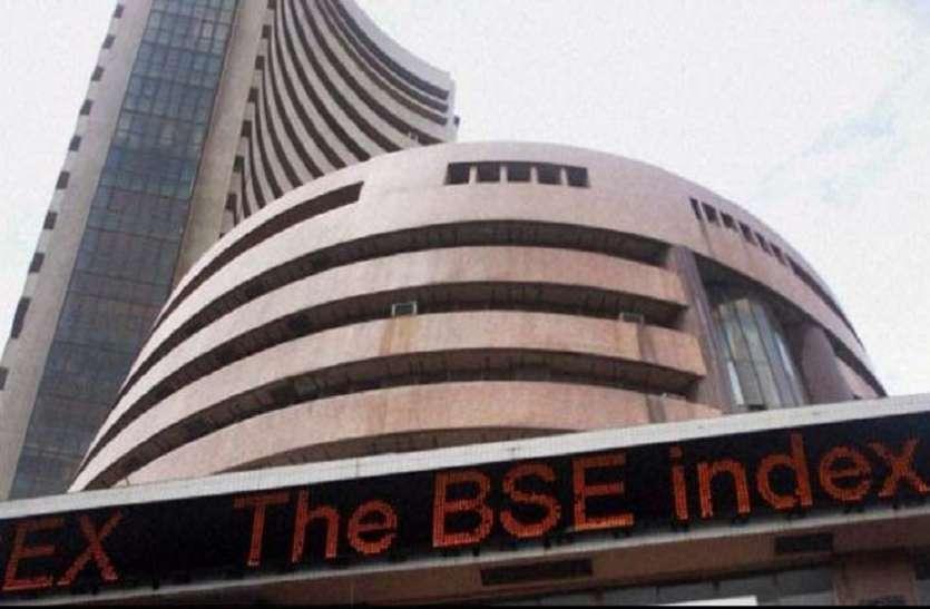 Sensex, Nifty turn choppy on mixed global cues