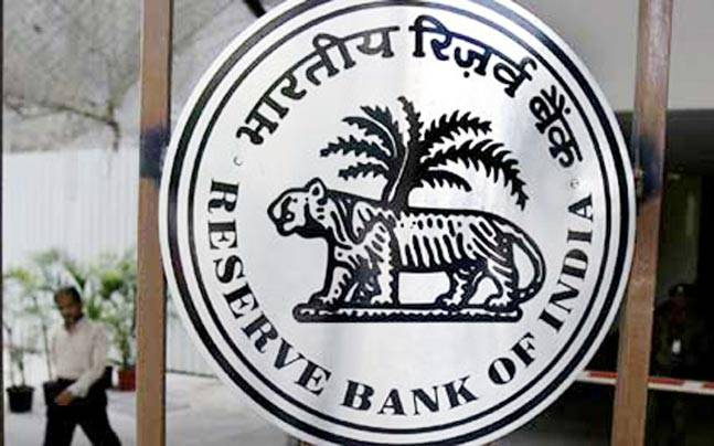 RBI relaxes External Commercial Borrowing norms for corporates, non-banking lenders
